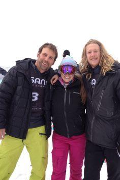 Nick Baumgartner, Hannah Kearney, Hagen Kearney Telluride, Colorado, #TellurideWC, World Cup, Skiing, Snowboarding, FIS