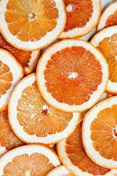 Orange | Arancio | O