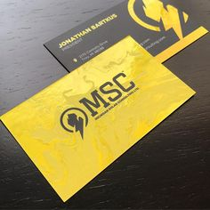 Spot UV Silk Business Cards // Silk Laminated Cards with Spot UV and FAST turnaround time! Spot Uv Business Cards, Business Card Design, Laminated Business Cards, Surefire, Cool Technology, Card Sizes, Digital Prints, Create Yourself, Silk