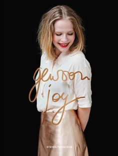 Gewoon Joy   Joy Anna Thielemans   Hardcover   9789461313089   eci.be Geweldig boek!
