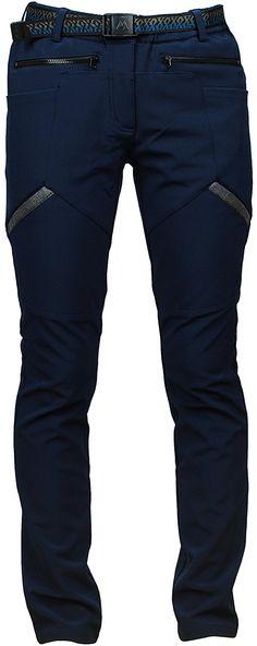 Amazon.com: Angel Cola Women's Outdoor Hiking & Climbing Utility Midweight Pants PW5306 Dark Blue 29: Clothing