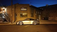 Photos of Customer Cars   Elite Motorcars Collector Cars, Vehicles, Photos, Pictures, Car, Vehicle, Tools