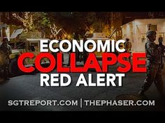 Illinois Economic Collapse Is Near, Two Other States Will Follow In It's Footsteps - Freedom Outpost