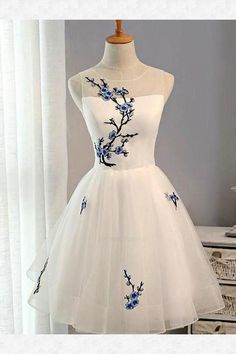 Hot Sale Engrossing Homecoming Dress For Cheap, Prom Dresses Short Prom Dresses, Homecoming Dresses, Prom Dresses Short, Homecoming Dress Cheap Prom Dresses 2019 Cheap Sweet 16 Dresses, Cute Formal Dresses, White Homecoming Dresses, Hoco Dresses, Cheap Prom Dresses, Pretty Dresses, Quinceanera Dresses, Elegant Dresses, Wedding Dresses