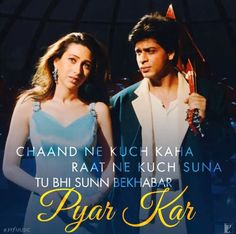 Song Lyric Quotes, Song Lyrics, Songs, My Favorite Things, Movies, Movie Posters, Film Poster, Films, Popcorn Posters