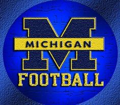 Michigan State University Logo Download Michigan