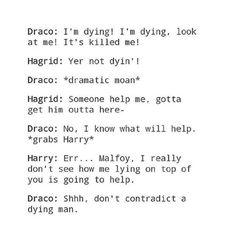 Drarry