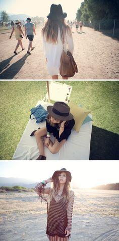 hats featured on http://emmadimes.blogspot.com