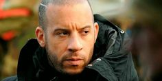"""Vin Diesel is Shroom """"Shroom, Shroom, the Mighty Shroom of Doom who foretold his own death on the battlefield. When their deployment was done and he got his leave he was going on a ayahuasca trek to Peru, """"going to see the Big Lizard"""" as he put it """"unless the hajjis send me first. Unless. Guess what? And on that day Shroom knew. Wasn't that the meaning of their last handshake?""""  pg. 41  Billy Lynn long Halftime walk - Film"""