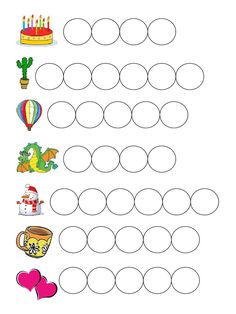 Polish Language, Montessori Classroom, Kids Education, Kids Learning, Hand Lettering, Alphabet, Kids Rugs, Letters, Teaching