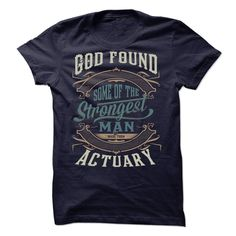 Job6996  God Found Some Of The Strongest Man Made Them T Shirt, Hoodie, Sweatshirt