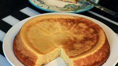 Torta de Maíz Prep10min,Total 55min Ingredientes 9, Porciones 10