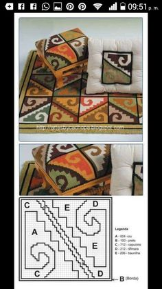 Awesome Most Popular Embroidery Patterns Ideas. Most Popular Embroidery Patterns Ideas. Tapestry Crochet, Tapestry Weaving, Loom Weaving, Hand Weaving, Cross Stitching, Cross Stitch Embroidery, Embroidery Patterns, Cross Stitch Designs, Cross Stitch Patterns