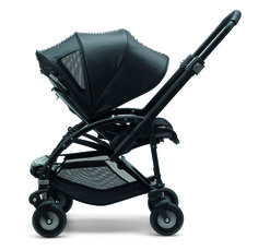 All of the Coolest Parents Are Going to Want This Brand-New Bugaboo Stroller