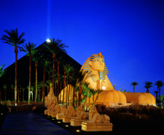 Live like a pharaoh at the iconic Luxor Las Vegas, where a massive glass pyramid houses rooms and a casino. Win a king's ransom playing table games, or enjoy the unique shows from bi. Las Vegas Hotel Deals, Las Vegas Trip, Las Vegas Nevada, Luxor Las Vegas, San Diego, San Francisco, Las Vegas Vacation Packages, Nashville, Hotels In Las Vegas