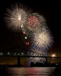 9 best fireworks pictures images bonfire night activities bonfire rh pinterest com