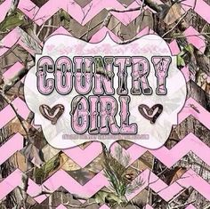 I may love to be prim, pretty, & proper. But at the end of the day I'm just another southern sweetheart❤️ Country Girl Life, Country Girl Problems, Country Girl Quotes, Country Girls, Country Sayings, Pink Camo Wallpaper, Country Backgrounds, Girlie Style, Redneck Girl