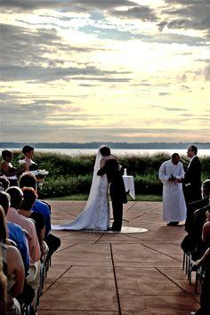 14 Best Wedding Misc Images