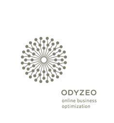 odyzeo logotype by PERGAMEN, slovakia