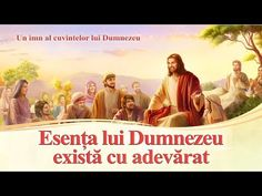 2019 Gospel Song With Lyrics Worship Songs, Praise And Worship, Praise Songs, The Descent, Christian Songs, Daughter Of God, Bible Stories, Thank God, News Songs