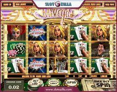 vegas world 1000 slots free