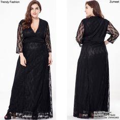 f609aba591af86  zumeet  dress  womendress  shirts  blouses  partydress  fancydress  fashion   usafashion  like  style