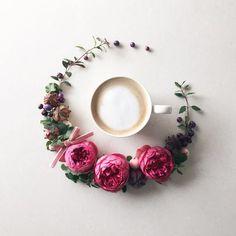 coffee-flowers-compositions-la-fee-de-fleur-15-58b69ce8a8783__700.jpg (700×700)