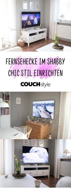 15 best TV-Möbel und mehr images on Pinterest