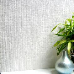 Anaglypta Brooke Paintable Anaglytpa Original Wallpaper, Bolt / Brewster Home Fashions White Textured Wallpaper, Paintable Textured Wallpaper, Embossed Wallpaper, Paper Wallpaper, White Wallpaper, Wallpaper Samples, Glitter Wallpaper, Stucco Texture, Diy Home