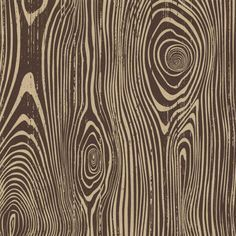 wood grain drawing - for surface of barrels