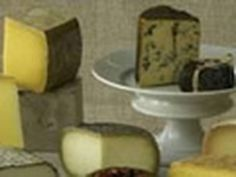 ... about Luv cheese on Pinterest | French cheese, Cheese trays and Cheese