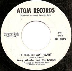 Atom Records