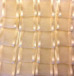 41 fabric manipulation tutorials | Sewn Up by TeresaDownUnder