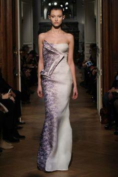 #Tony #Ward #Fashion #couture