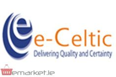 Online Data Entry Services.  Emarket.ie promoting your trade and business for free