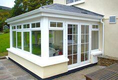 WINDOWS   Sunroom/conservatory http://www.poshwindows.com.au/wp-content/uploads/2010/11/Sunroom.jpg