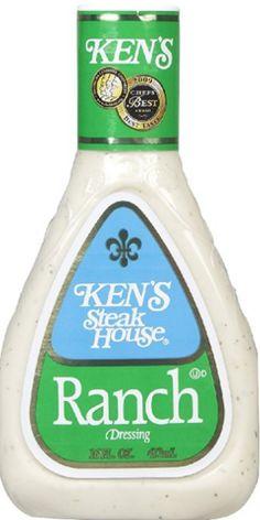 Vestidor Ken  's Sólo $ 0,49! #HUGESALE