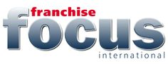 Franchise focus international specialises in business support for the franchising community