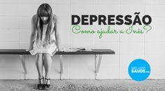 DEPRESSÃO melhorsaude.org melhor blog de saude