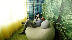 Design Thinking: Kreativität wird bei Bosch groß geschrieben. Das Unternehmen hat eine Startup Plattform ins Leben gerufen.
