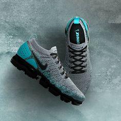f3c914eb9cd5e 568 mejores imágenes de Calzado Nike en 2019