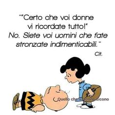 Lucy Van Pelt, Charlie Brown And Snoopy, Art Graphique, Peanuts Snoopy, Cool Words, Einstein, Have Fun, Smile, Thoughts