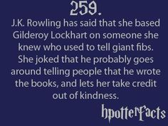 HPotterfacts 259