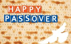 Happy passover greeting happy passover greetings wishes quotes messages 2019 Happy Passover Images, Happy Passover Greeting, Passover Greetings, Passover Holiday, Passover And Easter, Hanukkah, Greetings Images, Wishes Images, E Cards