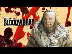 Going Behind the Scenes at Game of Thrones! (Scott Ian's Bloodworks - SPOILERS!) - YouTube