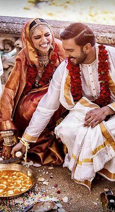 Sabyasachi Mukherjee : India. Indian Bridal Sarees, Indian Bridal Fashion, Bridal Lehenga, Saree Wedding, Indian Wedding Bride, Indian Wedding Outfits, South Indian Bride, Deepika Ranveer, Ranveer Singh