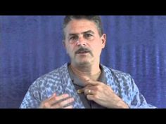 Thyroid Acupressure Points for Self-Healing