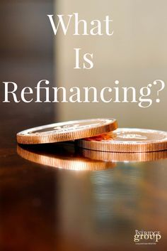 Refinancing The Benefits & Costs of Refinancing Your Home Get Out Of Debt, Getting Out, Engagement Rings, Group, Enagement Rings, Engagement Ring, Diamond Engagement Rings, Halo Engagement Rings, Wedding Band Rings