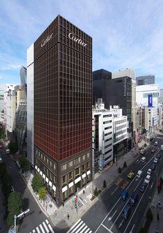 Okura House / TAISEI DESIGN Planners Architects & Engineers   ArchDaily