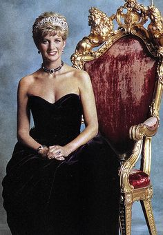 Dr Ghulam Nabi Kazi Royalty with Humanity - Princess Diana generating an exceptional brand of magic